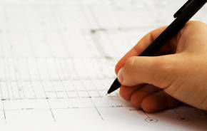 Planejamento de Gestão de Projetos