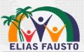 <b>Prefeitura</b> de <b>Elias Fausto</b> – <b>SP</b> realiza <b>concurso</b> público 2014