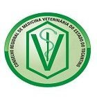 Logo CRMV - TO